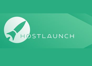 Less Bits to launch HostLaunch