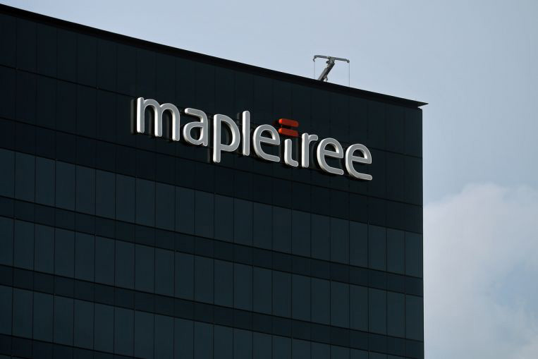 Singapore-based Mapletree Industrial Trust Management Ltd. (MIT) acquired 14 US data center facilities