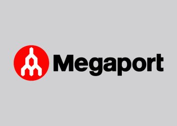 Megaport expands its SDN Services to additional Evoque Data Center locations