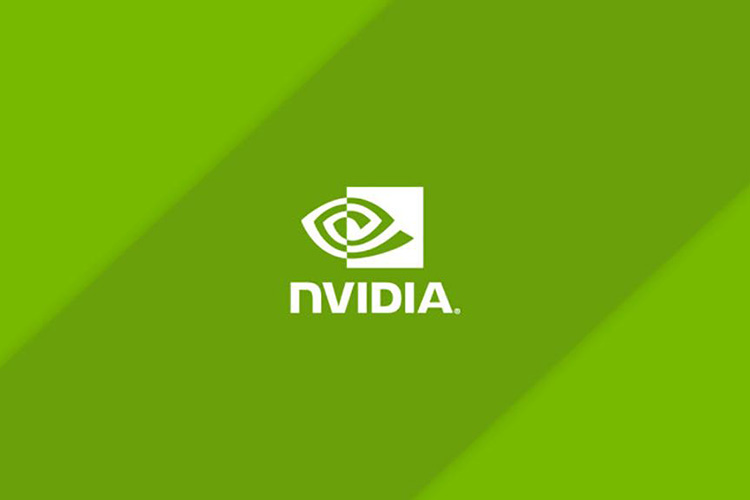 NVIDIA launches AI Platform for supercomputing data centers