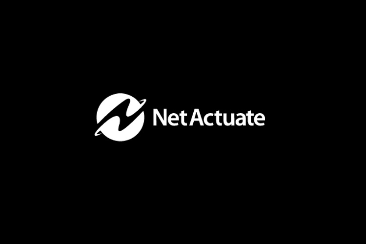 NetActuate opens new data center deployment in Madrid