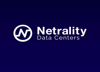 Netrality Data Centers acquires INAP colocation business