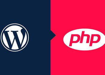 New minimum PHP recommendation for WordPress is now 7.2