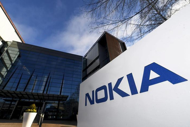 Nokia provides DCI networks for Tencent and Baidu data centers