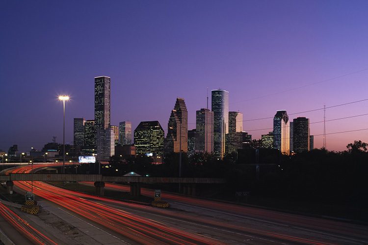 Northern Data AG expands its new HPC data center in Texas
