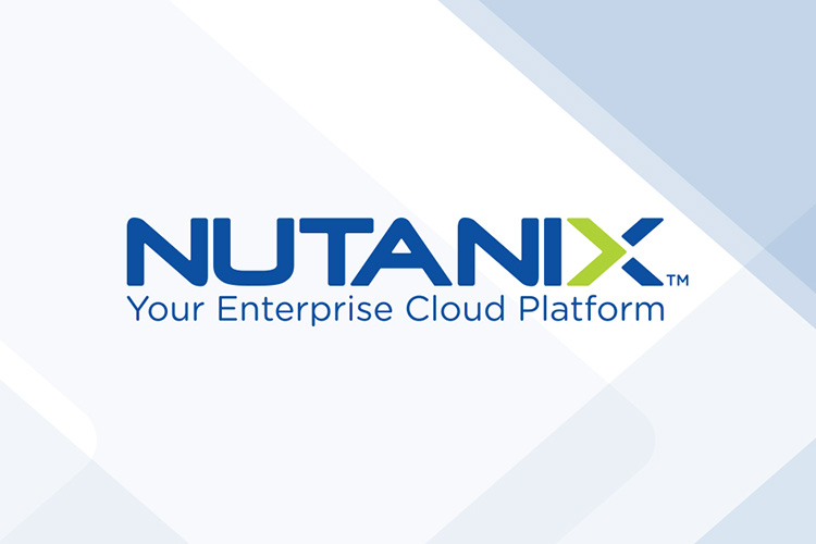 Nutanix announces new features for Xi Frame