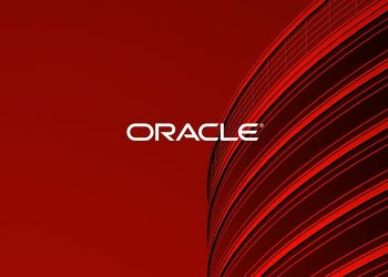 Oracle launches its second cloud data center in India