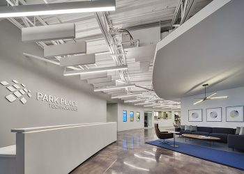 Park Place Technologies acquired Custom Hardware Engineering & Consulting
