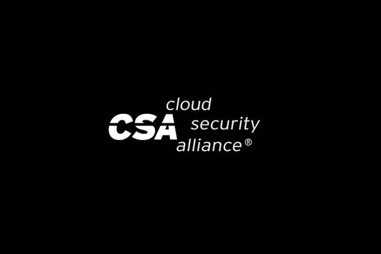 PowerDMARC became the new partner Cloud Security Alliance