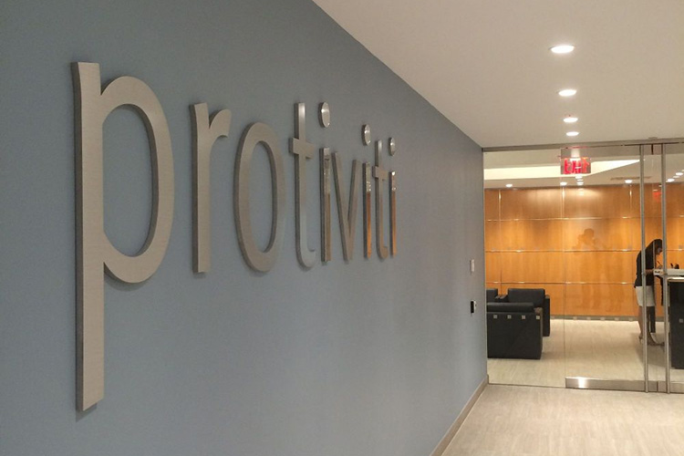 Protiviti launches its new cybersecurity offerings
