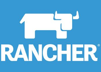 Rancher Labs releases a cloud-native container storage solution