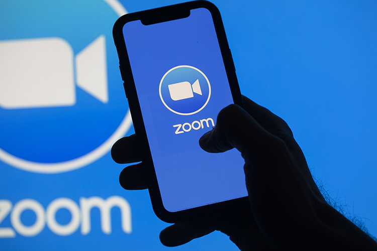 Researchers found two new vulnerabilities in Zoom