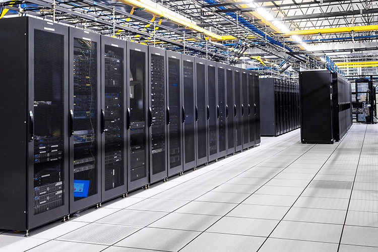 Right-size Data Center Cooling and Earn Energy Incentives - Jun 25, 2020
