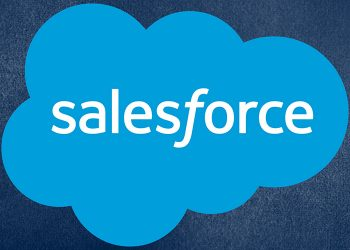 Salesforce appoints Vlocity founder as CEO of Salesforce Industries division