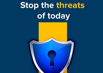 Symantec Information Security Webinar - Jul 9, 2020