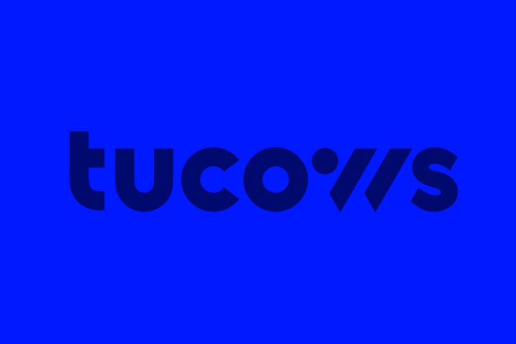Tucows appoints Corinne Schmid as Vice President of Marketing