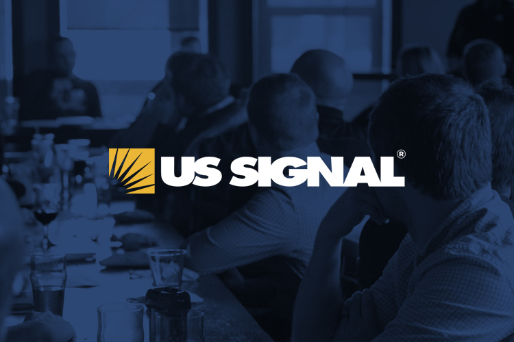 US signal expands its cloud and data protection services