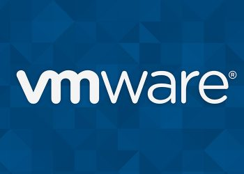 VMware Cloud Director gets patched up