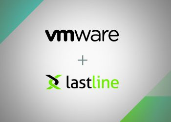 VMware to acquire Lastline