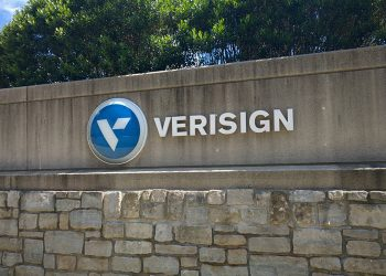 Verisign grabs domain name suggestion patent