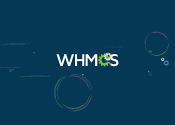 WHMCS introduces the new WHMCS Mobile App