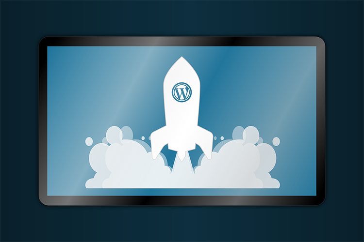WordPress 5.4.2 is out!