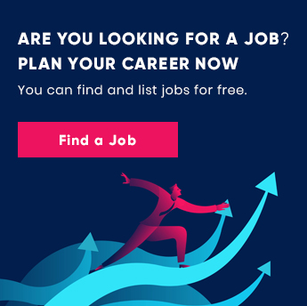 Cloud7 Career & Jobs