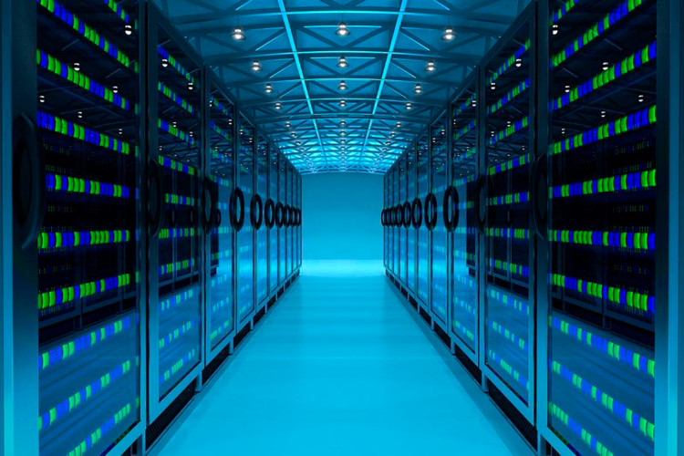TierPoint announced Seattle data center expansion plan