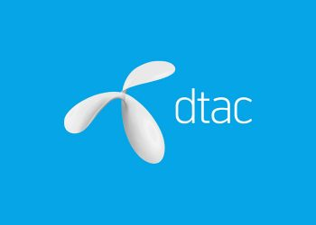 dtac and NetFoundry reveals virtual networks