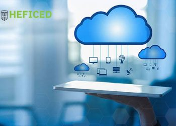 Heficed is bringing the IP Address Market to the Equinix customers