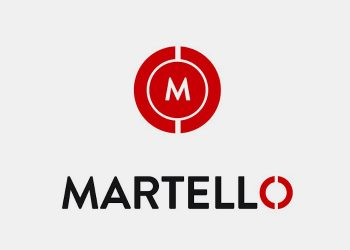 Martello acquired GSX and related financing