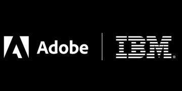 Adobe, IBM, and Red Hat announced a strategic partnership