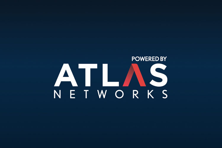 Atlas Networks revealed free cloud optimization assessment