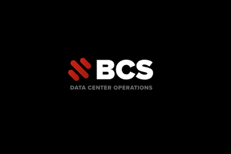 BCS adapts its data center solutions to mobile