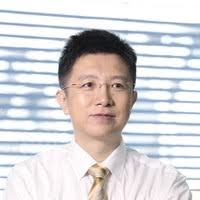 Haifeng Wang, Chief Technology Officer, Baidu