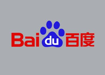 Baidu plans to increase investments in new infrastructure