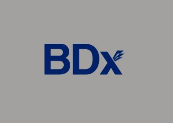 Big Data Exchange (BDx) opens the SIN1 facility