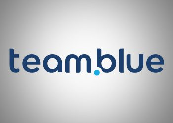 Bulgarian SuperHosting acquired by team.blue