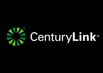 CenturyLink to expand cloud alliance with Dell and VMware in Asia Pacific