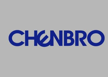 Chenbro to launch 2U 8-bay rack mount server for data center