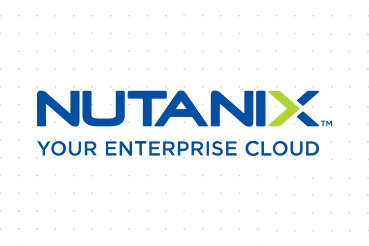 Christian Goffi joins Nutanix