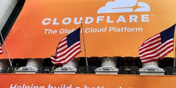 Cloudflare releases serverless computing platform