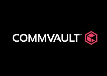 Commvault updates its data management portfolio for cloud adoption