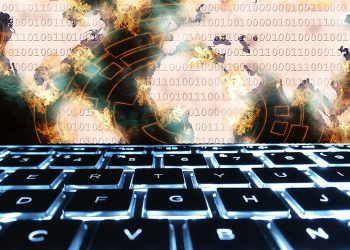 Critical flaw compromises F5 BIG-IP Application Security Servers