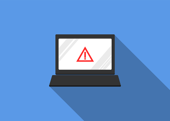 Data breaches increase due to employee credentials and misconfigured clouds
