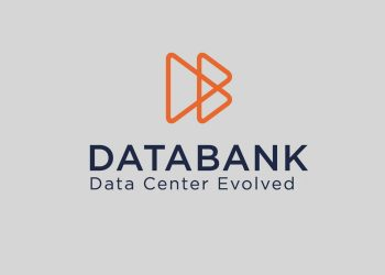 DataBank to open its fifth Salt Lake City data center (SLC5)
