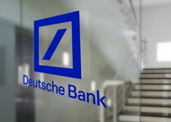 Deutsche Bank to sign up with Google Cloud for IT overhaul