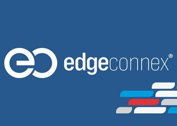 EdgeConneX expands Portland Edge Data Center