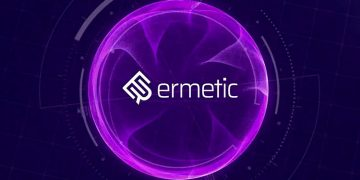 Ermetic raises $17M in Series A Funding