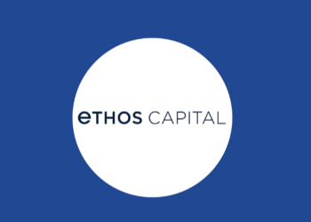 Private investment firm Ethos Capital appointed Fadi Chehadé as co-CEO. He served as the President and CEO of ICANN.